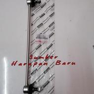 Link Stabilizer - Yaris Front Stabilizer - New Vios Original (Limited)