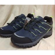 jack wolfskin 防水 登山鞋 運動鞋 休閒鞋