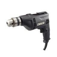 Mesin Bor Tangan 10mm Doliz BA 632 Reversible Hand Drill Doliz BA632