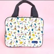 Diaper Bag Enfagrow / Enfamama