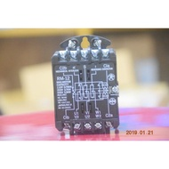 [捷順機電] Tc添誠TENDEX RM-12 三相380V  正逆電磁接觸器、正反轉接觸器、鐵捲門接觸器