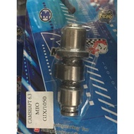 RACING MONKEY CAMSHAFT FOR MIO SPORTY/MIO SOUL/MIO SOULTY