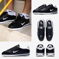 Nike Cortez Jewel 阿甘 復古