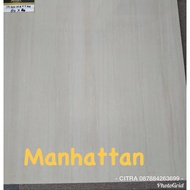 "Granit/granit lantai/granit tile ""Manhattan"" 60x60"