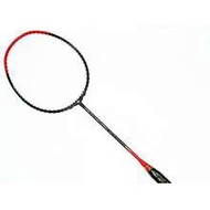 Apacs Nano Fusion Speed 722 Red Original rackets
