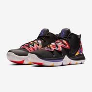 Nike kyrie 5 EP CNY AO2919-010