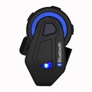 外送好物 安全帽 T-Max 藍牙耳機 騎士用品 群對功能1000公尺 熊貓(foodpanda)(Uber Eats)