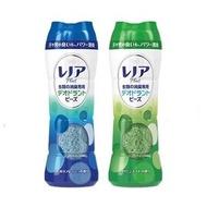 『好厝邊』日本P&G寶僑 375g罐裝香香豆 用於:衣物芳香、車內芳香、居家芳香、衣櫃芳香、鞋櫃芳香、廁所芳香、除臭