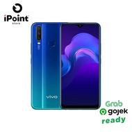 Vivo Y12 3/64GB Aqua Blue