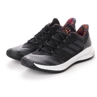 Adidas Harden B/E 2 bounce US8 summer pack B43802 哈登 低筒