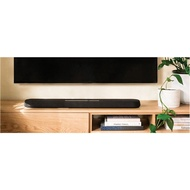 強崧音響 YAMAHA YAS-109 Sound Bar