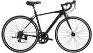 700C Alloy Road Bike with SHIMANO 14 SPEEDS