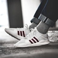 adidas eqt support adv gucci graphite black green white red knitting