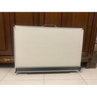製圖桌 a1 攜帶式製圖桌 製圖板 手繪板 繪圖板 腳架 平行尺繪圖