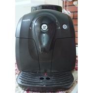 PHILIPS飛利浦2000 Saeco HD8650 全自動義式咖啡機  附贈保養耗材組