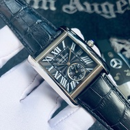 Cartier Watches Cartier Wrist Watch Delicate Fashion Watch