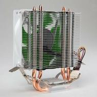 CPU散熱風扇 支援CPU散熱器非超頻3紅海mini 靜音版 DIGITAL INTERNATIONAL ELECTRI