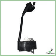 Toolroom  Chainsaw Ignition Coil Module Fit for Sthil MS251  BOX 1842 K