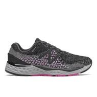 【全館滿額88折】New Balance 880 D 女鞋 慢跑 Goretex 緩震 Fresh Foam 黑 紫【運動世界】W880GX10