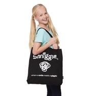 Smiggle Shoping Bag