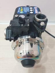 【優質五金】大井 TQ200 *1/4HP TQ200B 電子穩壓加壓馬達*加壓機*低噪音