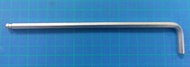 PB SWISS TOOLS 長球六角板手212.L  6