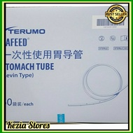 NGT TERUMO / STOMACH TUBE