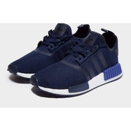 KUMO SHOES-Adidas Originals NMD R1 J 深藍 東京藍 EE6675
