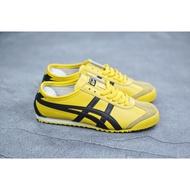Asics Onitsuka Tiger Onitsuka Tiger Casual Sports Running Shoes