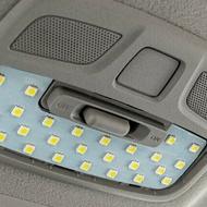【ipro 岳峰戶外】jimny JB74專用車室LED閱讀燈LED室內燈(白光)
