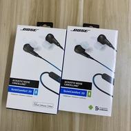 圖九降噪測試 原廠BOSE QuietComfort® 20 主動式消噪耳機 — Bose QC20