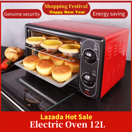 mini oven for baking cake and bread oven toaster on sale 500 electric oven for baking cake microwave oven on sale electric oven multipurpose toaster oven for pizza &bread baking oven for cake mini oven gas type turbo broiller big oven for baking gas type