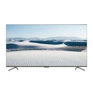 Panasonic 國際牌 TH-50JX650W 4K液晶電視 50吋 4K聯網 內建Netflix