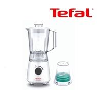 法國特福 Tefal BL2A1165 1.5升 攪拌機