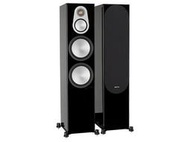 MONITOR AUDIO SILVER 500落地喇叭