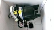 盛揚 TOYOTA CORONA 1.6 NA COROLLA 1600cc 噴射 全新 分電盤 2x5