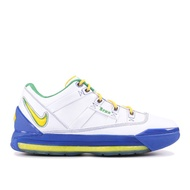 【現貨】Nike ZOOM LeBron 3 Low sprite