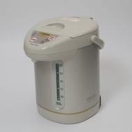 象印3公升日製微電腦電熱水瓶CD-EPK30