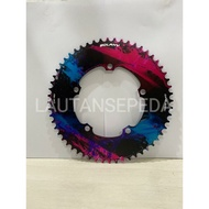 Chainring Chain Ring Bolany Line Bolany Magic 54t 56t 54 T 56 T