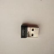 精の USB接收機 適配器 適配器 羅技G Pro主板G903 G403鼠標適配器
