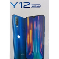 VIVO Y12 3/64