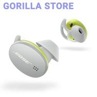Bose Sport Earbuds - Glacier White