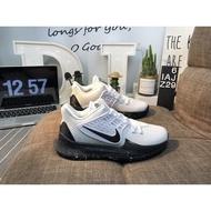 【Huiti】Nike KYRIE LOW 2歐文季后賽 2代 內置真氣墊 全明星 實戰籃球鞋 40-46