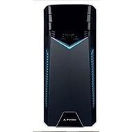 宏碁 Acer I5 8G 256G SSD 1T GTX1060 獨顯 電競 桌上型主機 T200