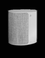 B&O - 原裝行貨 BeoPlay M3 AirPlay Chromecast Beolink Multiroom 無線藍牙喇叭 天然灰