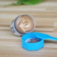 [創物客] 納米級 散熱膏 HY410 HY510 HY610 高導熱散熱膏 cpu 散熱膏 製冷片散熱