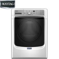 Maytag 美泰克 MHW5500FW 洗衣機 15KG 滾筒式  美國原裝進口 白