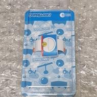 Wearable Doraemon Body Watch Ezlink Charms
