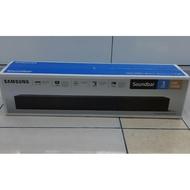 (要便宜請私訊)三星SAMSUNG藍牙聲霸soundbar HW-N300超低價~