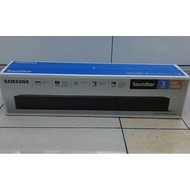 三星SAMSUNG藍牙聲霸soundbar HW-N300超低價~